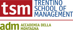 accademia_della_montagna
